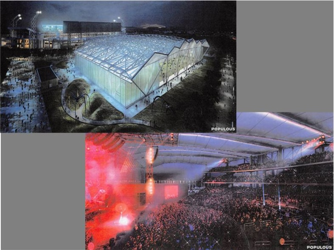 Everbank Field Concept