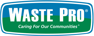 WASTE PRO Additional Hours