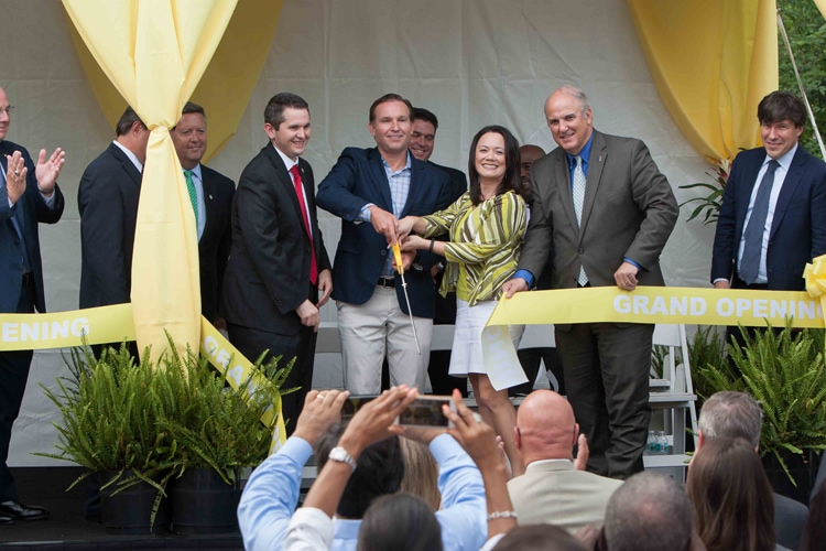 District 11 Continues to be a Hub for Job Creation in Jacksonville