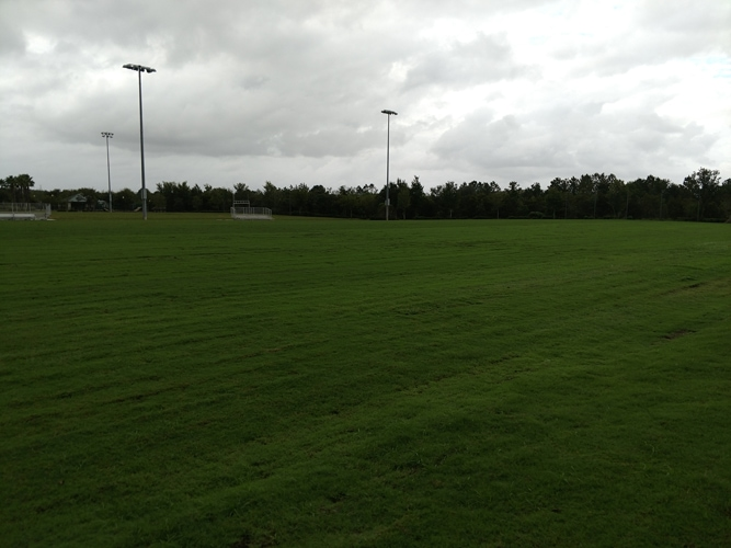9ABaymeadows Park Fields Referb 08-06-17