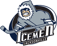 Council Members Get First Hand Experience with the City's New Hockey Team – The Icemen
