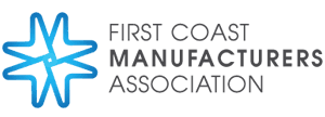 First Coast Manufactures Association Invites Councilman Becton as Special Guest Speaker