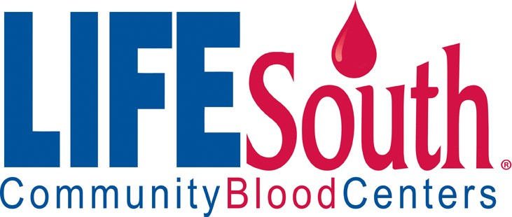 CM Becton helps Open New LifeSouth Community Blood Center