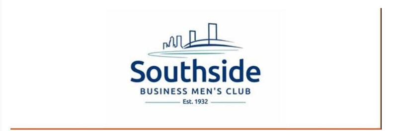 Southside Businessmen Club