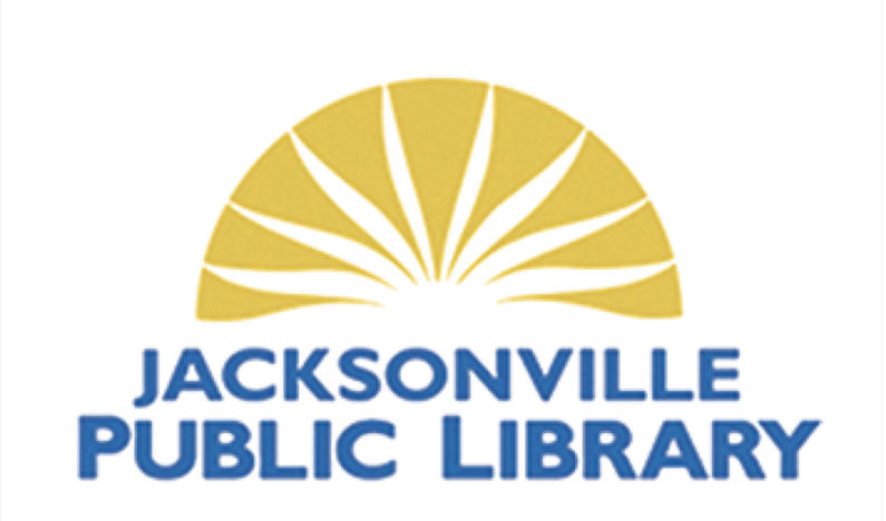 CM Becton Helps Extend Hours at all Jacksonville Public Library Locations