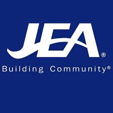 JEA Special Committee and Jessie Ball duPont Issue Final Reports