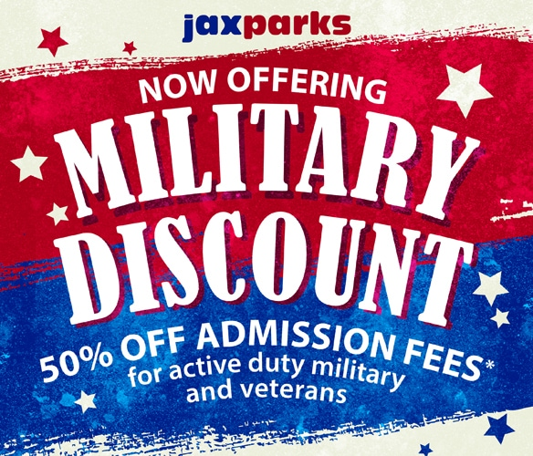 CM Becton Co-Introduces Bill 2021-212 to Provide Park Discounts for Veterans