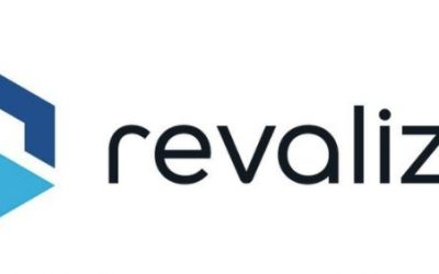 CM Becton Welcomes Revalize On its New Jacksonville HQ Announcement